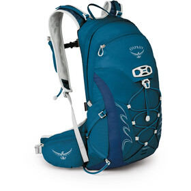 Osprey Talon 11 Backpack Herre ultramarine blue